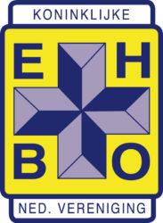 EHBO Nieuw-Beijerland